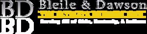 Cincinnati Criminal Defense Attorneys | Bleile & Dawson
